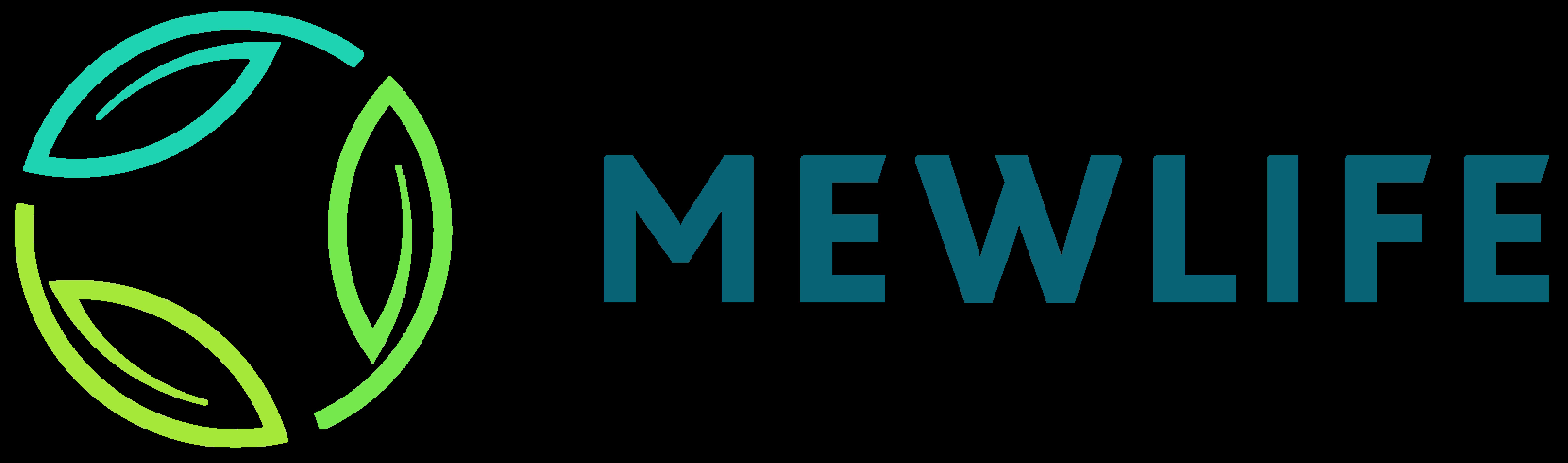 Mewlife